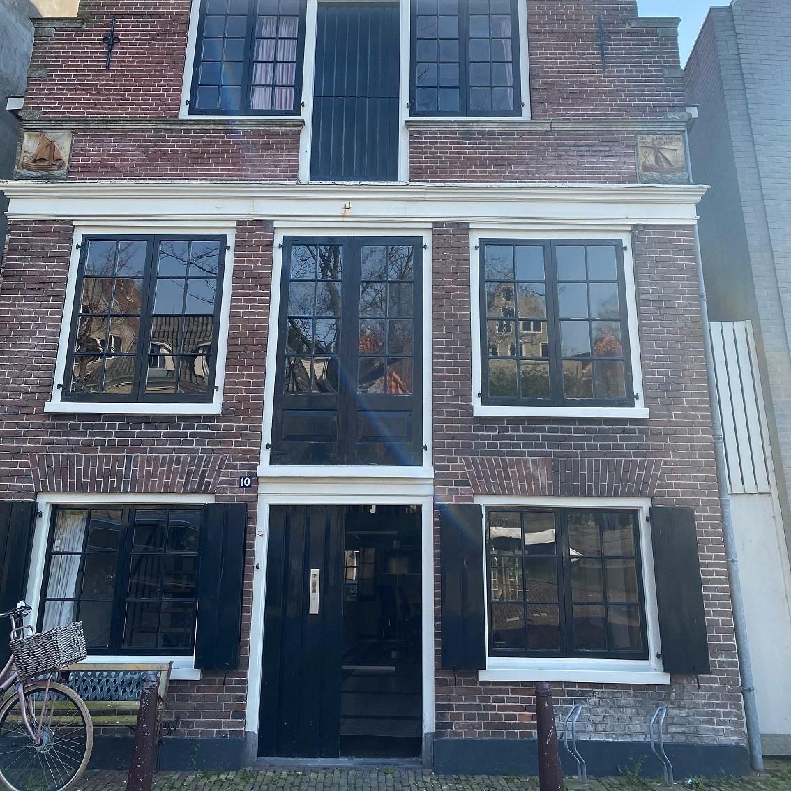 AFD Adviesgroep Hoorn