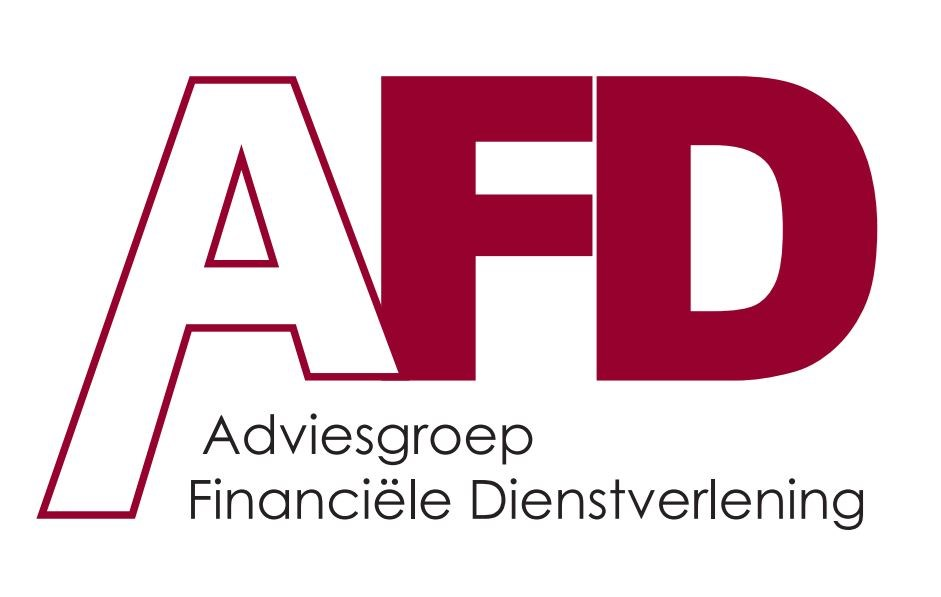 Johan Bakker - Financieel Advies