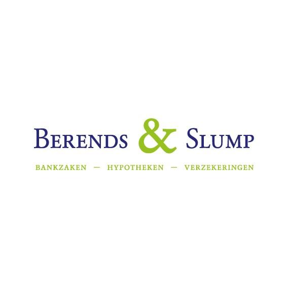 Afbeelding van Berends & Slump B.V.