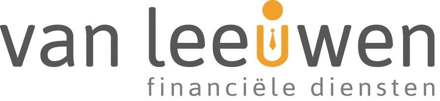 Logo van Van Leeuwen Financiële Diensten