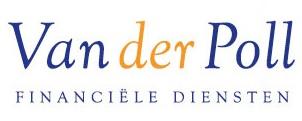 Logo van Van der Poll Financiële Diensten