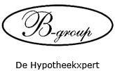 Afbeelding van De Hypotheekxpert / De Verzekeringsxpert