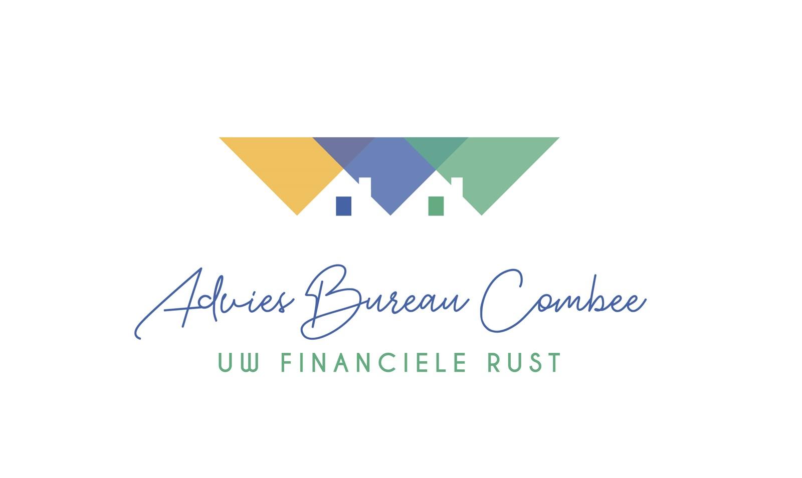 Afbeelding van Advies Bureau Combee | Hypotheek & Verzekering