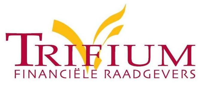 Logo van Trifium Insurance