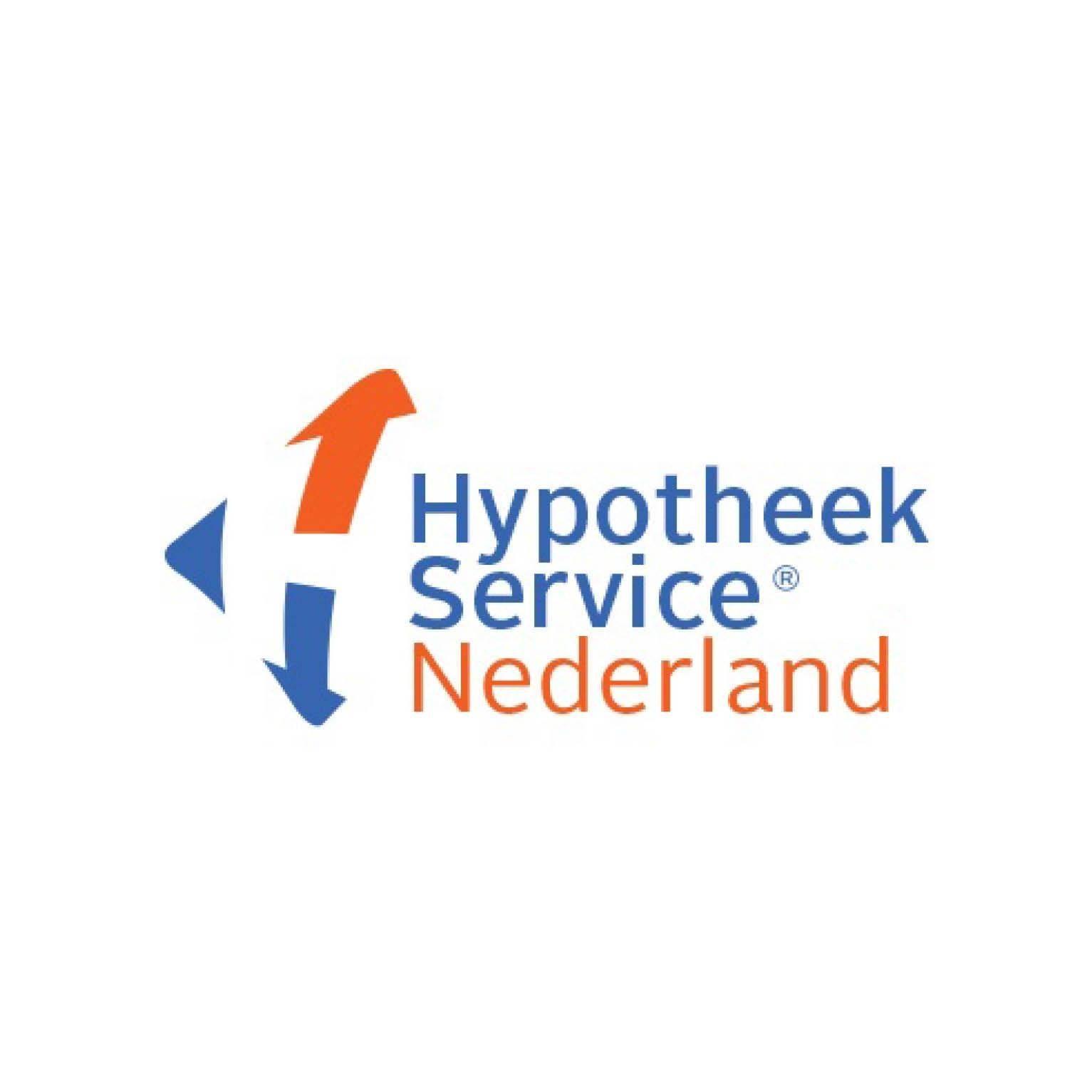 Afbeelding van Hypotheek Service Nederland