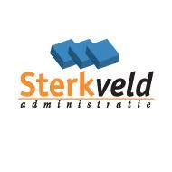 Logo van Sterkveld Administratie