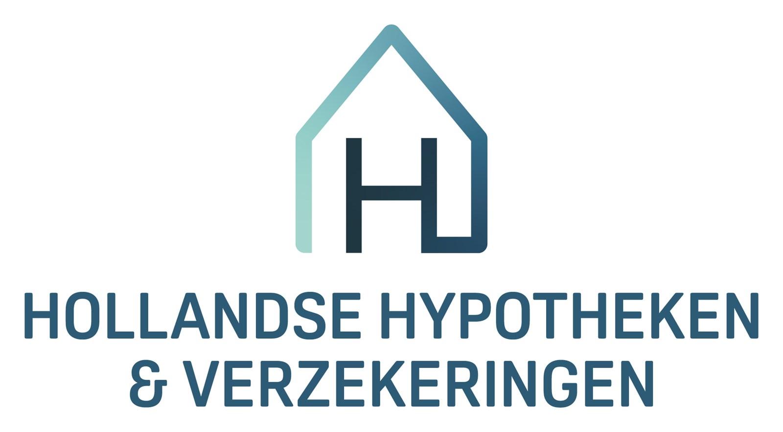 Afbeelding van Hollandse Hypotheken & Verzekeringen