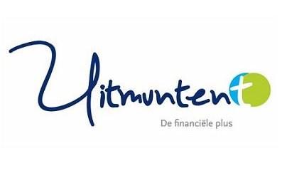 Logo van Uitmuntent B.V.