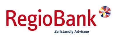 Logo van Van den Beukel Assurantiën B.V.