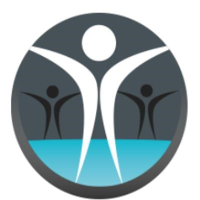 Logo van Van de Kamp & Van Gelder