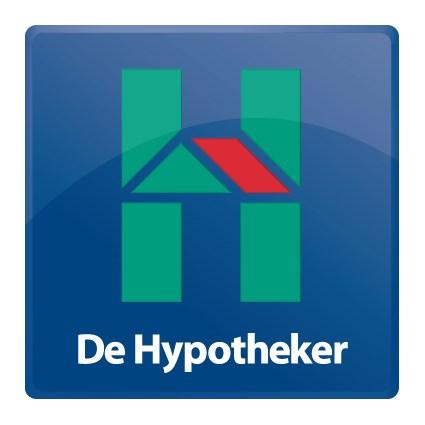 Foto van De Hypotheker Rotterdam