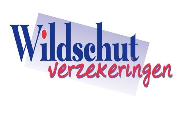 Logo van Wildschut Verzekeringen