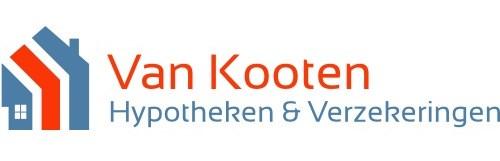 Logo van Van Kooten Hypotheken & Verzekeringen