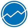 Logo van Van der Linden Consultancy