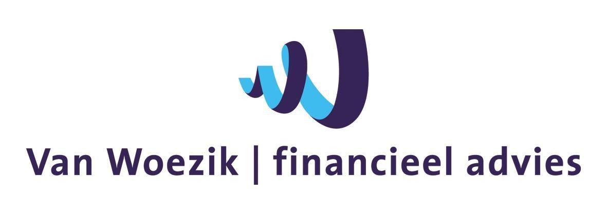 Logo van Van Woezik Financieel Advies