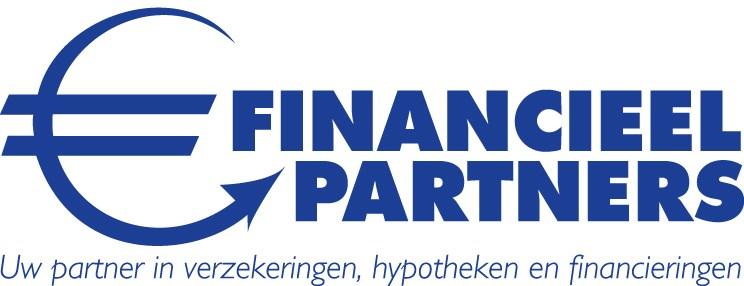 Afbeelding van Financieel Partners