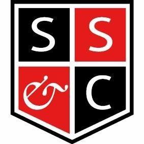 Logo van Schonck, Schul & Compagnie