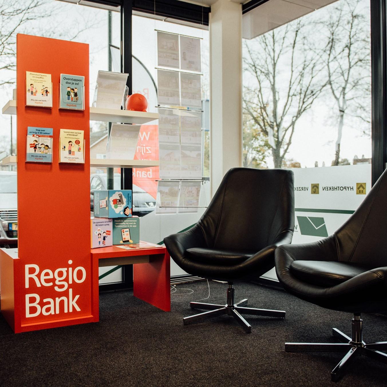 Foto van Veldsink - Van der Heijden