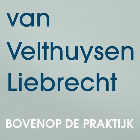 Foto van Van Velthuysen Liebrecht