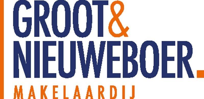 Groot & Nieuweboer Makelaardij Bovenkarspel