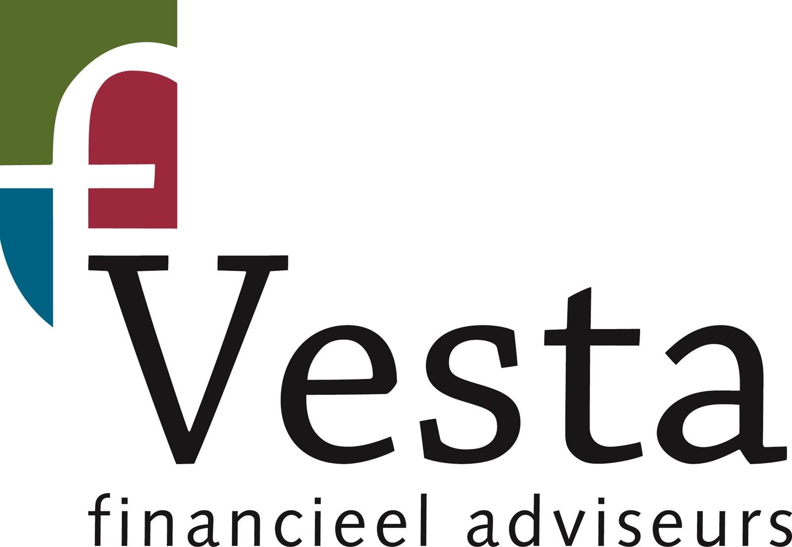 Logo van Vesta Financieel Adviseurs