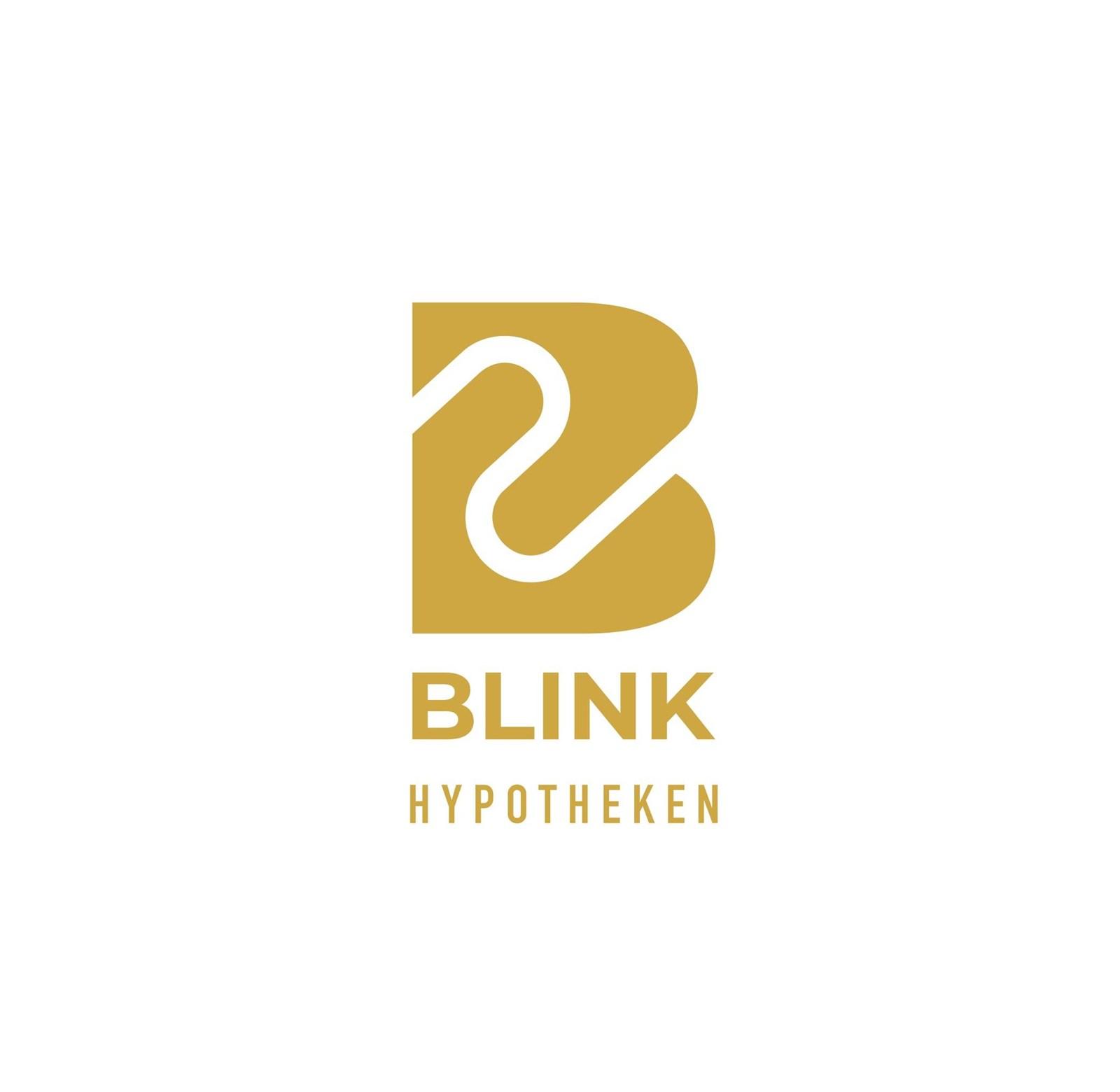 Afbeelding van Blink Hypotheken BV