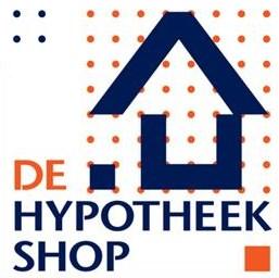 Logo van De Hypotheekshop Roermond