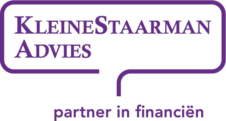 Logo van KleineStaarman Advies