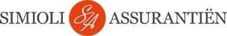 Logo van Simioli Assurantiën
