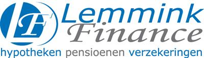 Lemmink Finance te Egmond aan Zee - Informatie over de dienstverlener