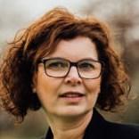 Foto van Jolanda  Pijnenburg
