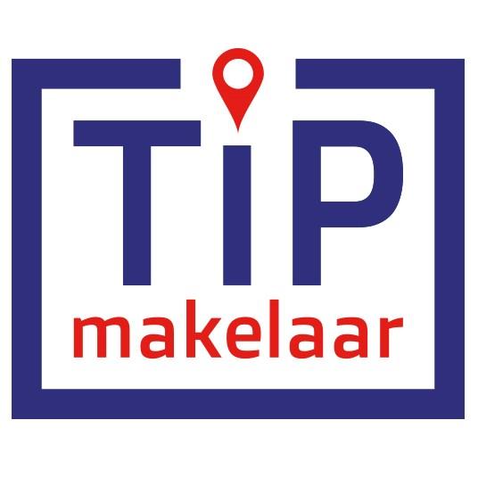 Foto van TIP Makelaar