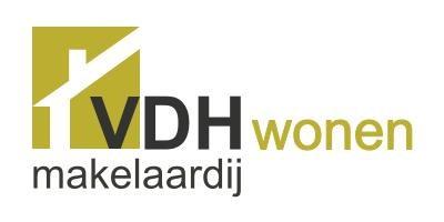 Afbeelding van VDH Wonen