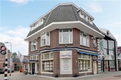 Foto van Roeloffzen Financieel Advies