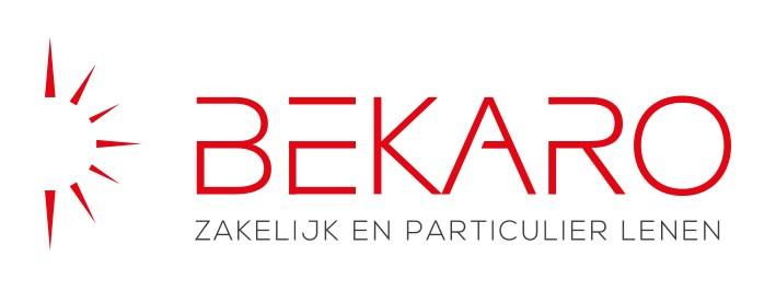 Afbeelding van Bekaro Financieringen B.V.