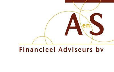 Afbeelding van A en S Financieel Adviseurs Hilversum