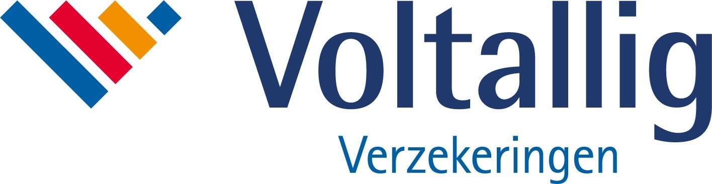 Logo van Voltallig Verzekeringen