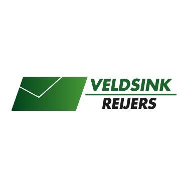 Afbeelding van Veldsink - Reijers