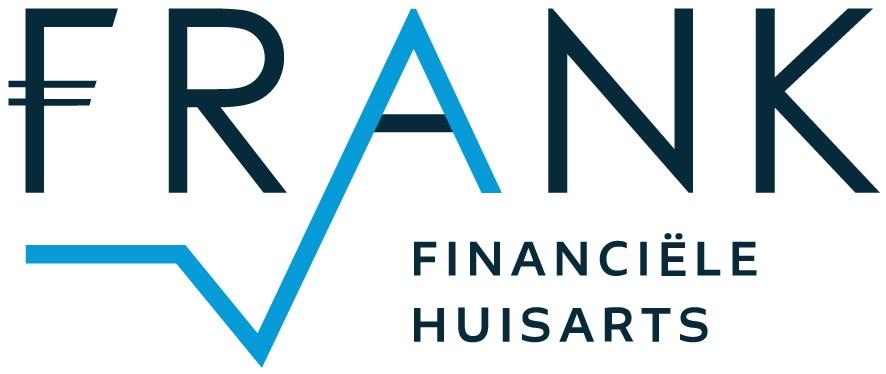 Frank Financiële Huisarts