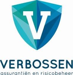 Afbeelding van Verbossen Assurantiën en Risicobeheer BV
