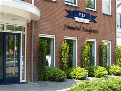 Foto van VIP Finance Financieel Raadgevers