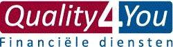 Quality4you Financiële Diensten