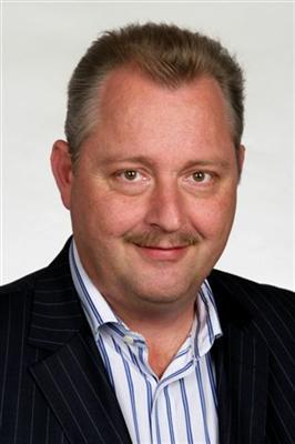 Foto van Peter Janssen MFP - Financieel Advies