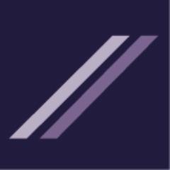 Logo van SmitDeVries