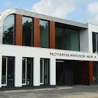 Notariskantoor Hof B.V.