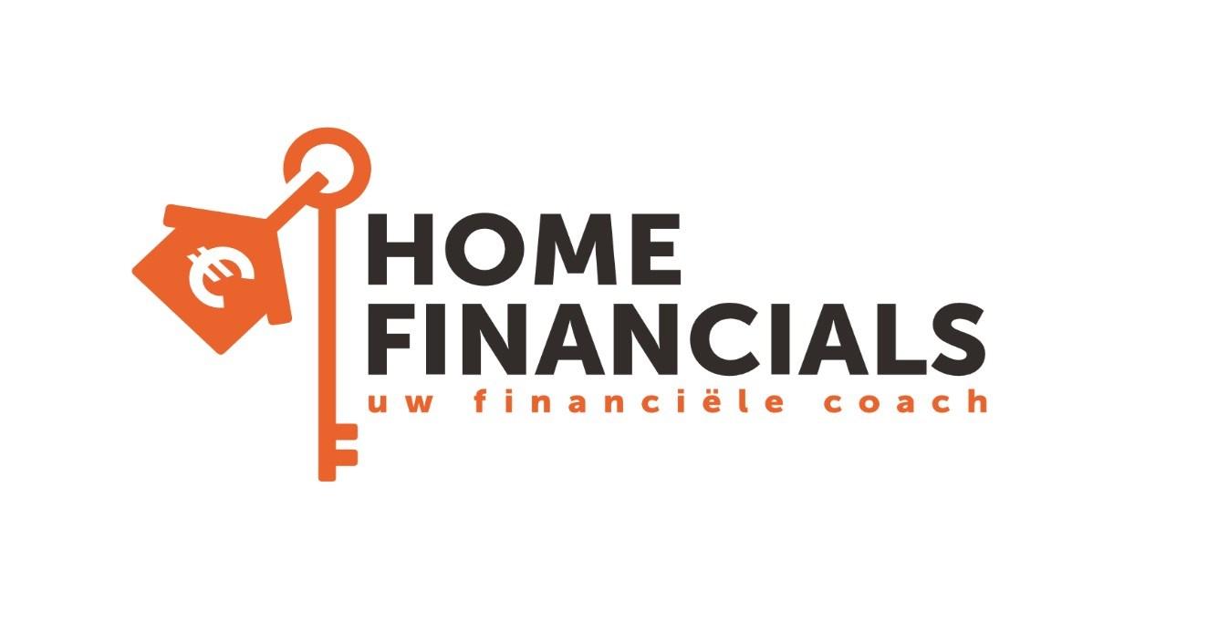 Afbeelding van Home Financials