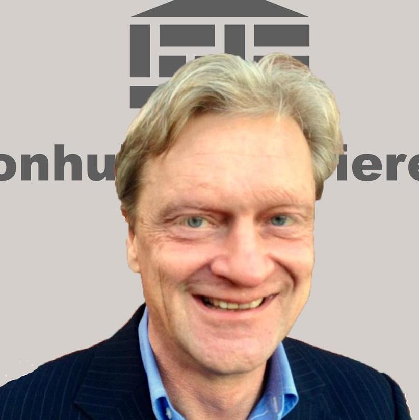 Foto van Woonhuis Financieren Breda