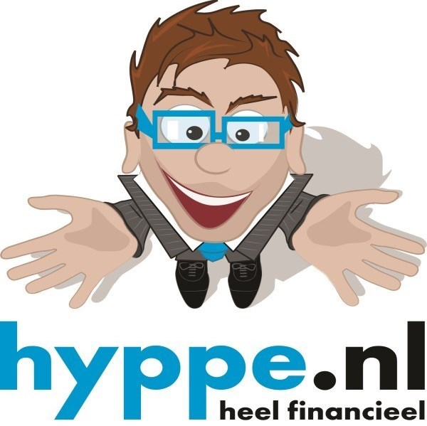 Hyppe.nl Amersfoort