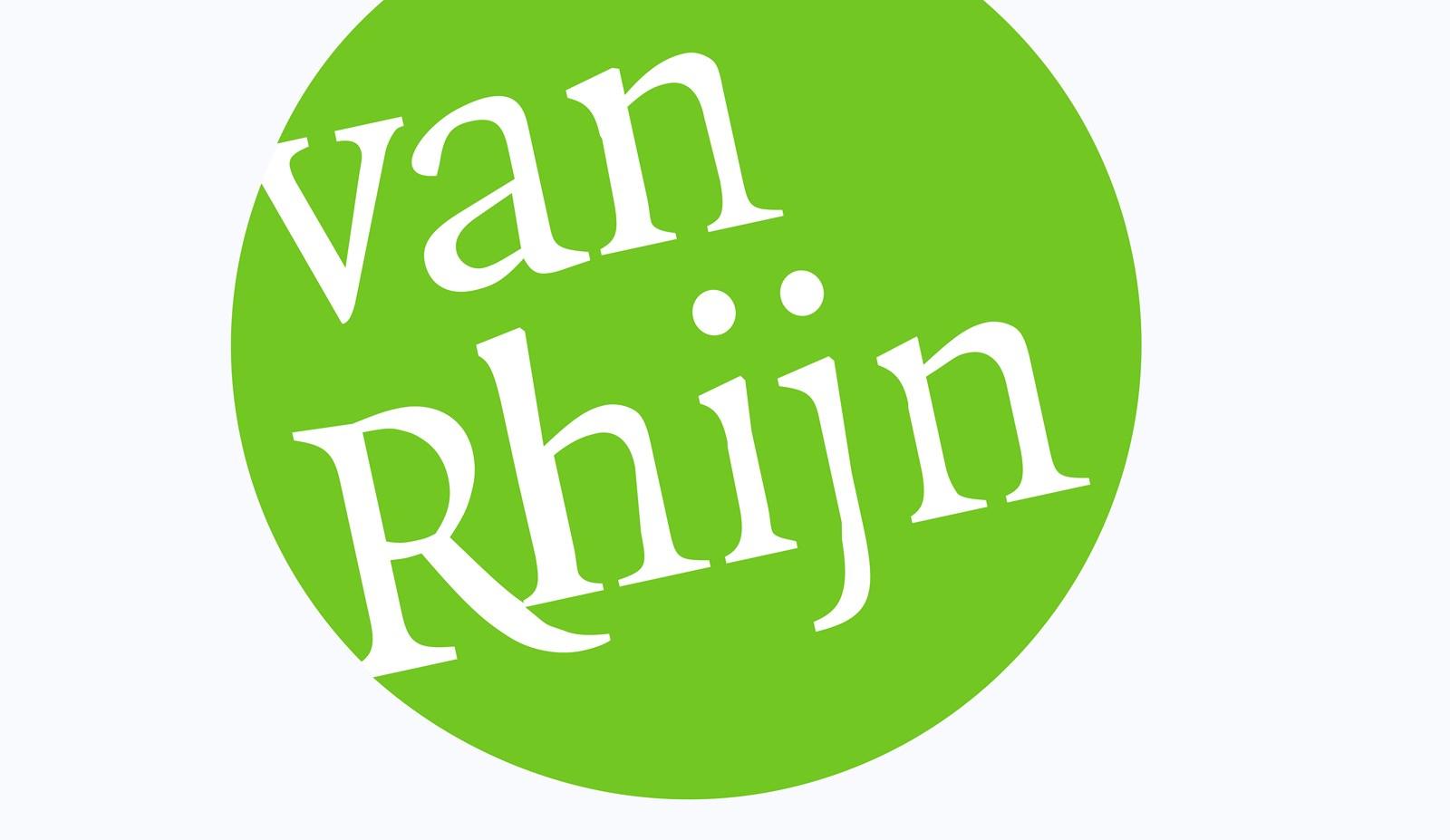 Afbeelding van Van Rhijn notarissen