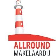 Afbeelding van Allround Makelaardij